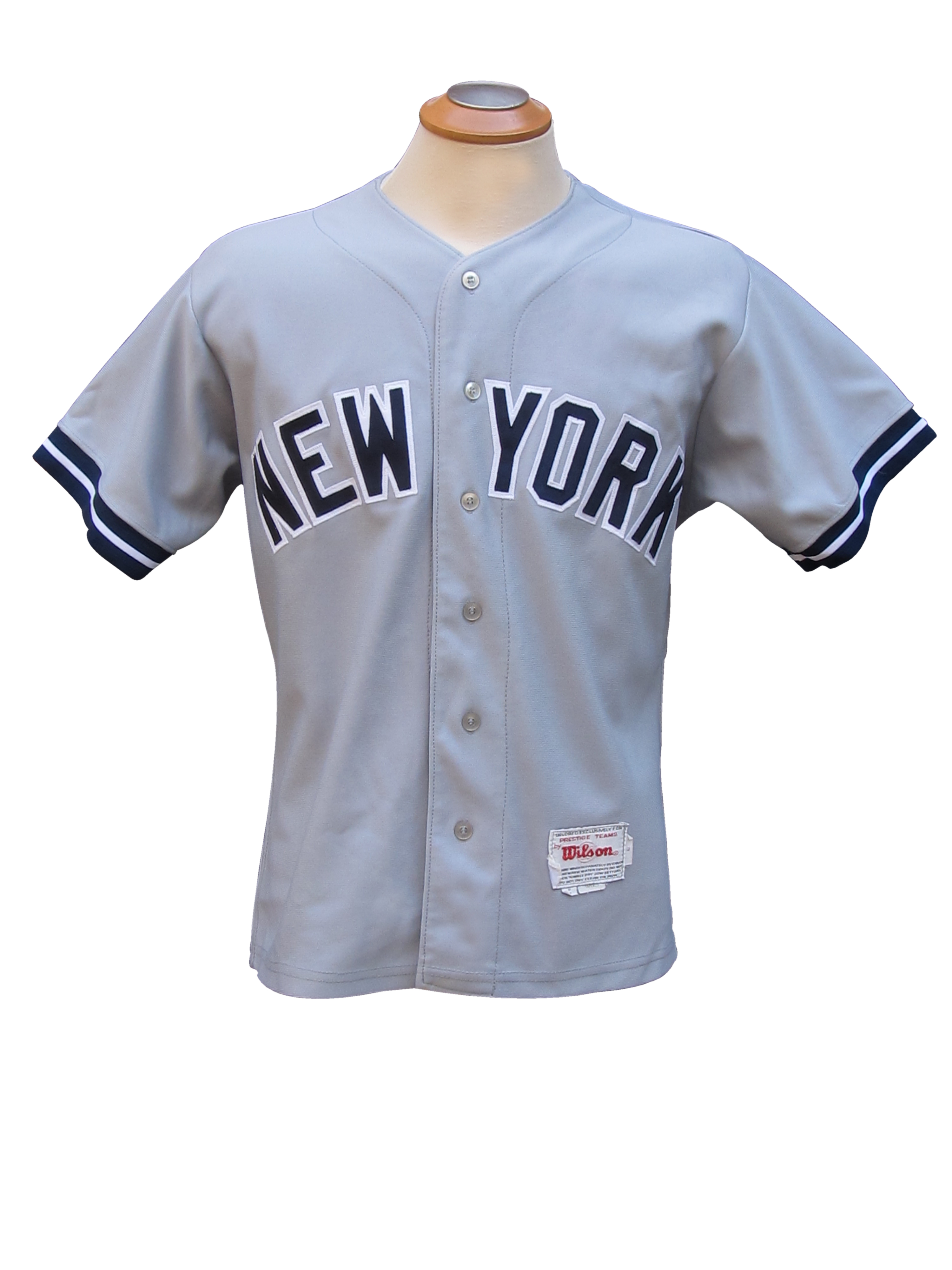 size 40 6d505 827a1 New York Yankees Personalized T Shirts - DREAMWORKS