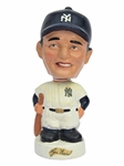 1960s MINI ROGER MARIS BOBBIN HEAD